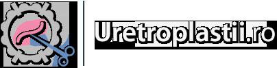 uretroplastii