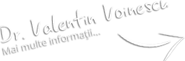 Nume Valentin Voinescu